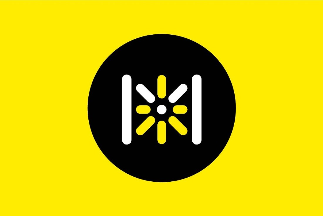 icon-design-museomix1